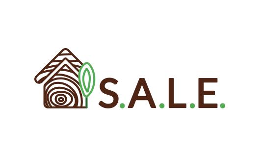 Certificato S.A.L.E. per costruzioni a telaio e Xlam