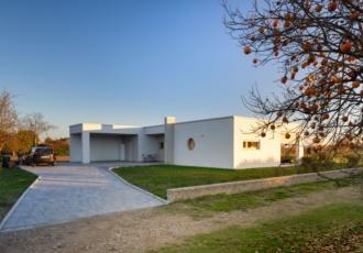 alte-prestazioni-enegetiche-in-villa-in-legno