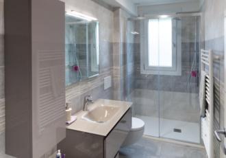bagno-casa-in-legno
