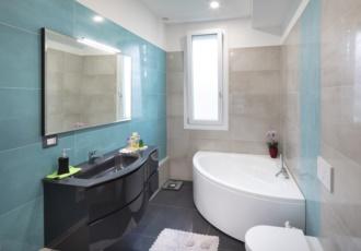 bagno-villa-casa-ecosostenibile