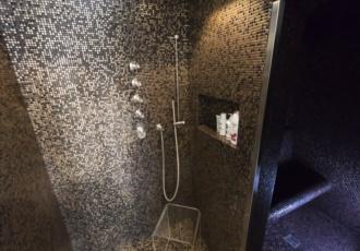 casa-design-interno-bagno-turco