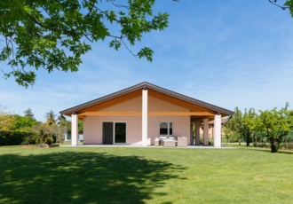casa-in-bioedlizia-classica