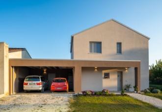 casa-in-legno-dalle-alte-prestazioni-energetiche