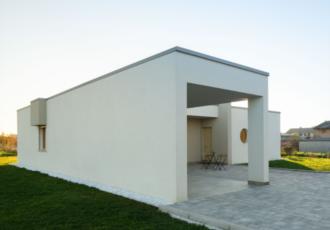 casa-in-legno-prefabbricata-presso-i-nostri-stabilimenti