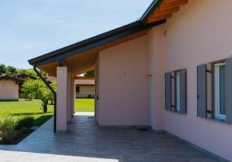 casa-in-legno-su-misura