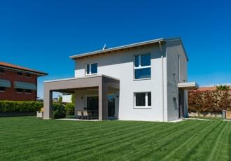 casa-moderna-in-legno