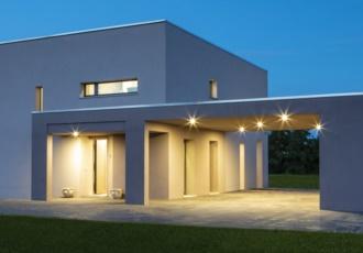 casa-prefabbricata-casa-clima-alto-risparmio-energetico