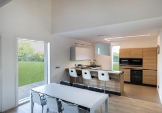 casa-prefabbricata-cucina-design