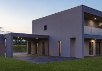 casa-prefabbricata-due-piani-design-risparmio-energetico