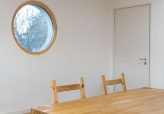 casa-prefabbricata-in-legno