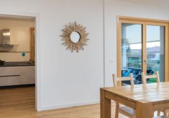 case-in-legno-ad-alto-riaparmio-energetico