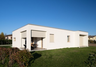 case-in-legno-di-design