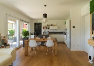 case-in-legno-personalizzate
