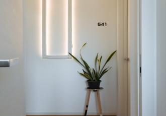 case-in-legno-progettazione-lunga-l