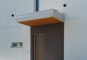 case-personalizzate-in-legno