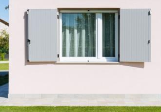 case-prefabbricate-in-legno-serramento-triplo-vetro