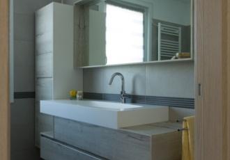 case-prefabbricate-in-legno