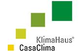 Certificazione CasaClima