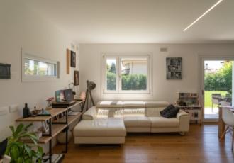 comfort-abitativo-nelle-case-in-legno