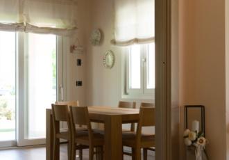 grande-confort-interno-nelle-case-in-legno-certificate