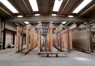 la tua casa prefabbricata in legno