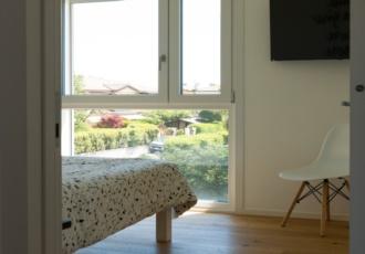 massico-confort-nelle-case-in-legno