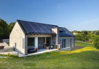 prefabbricata-ecosostenibile-casa-moderna-conegliano