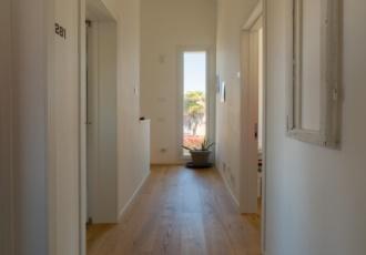 progettazione-architettonica-delle case-in-legno-l