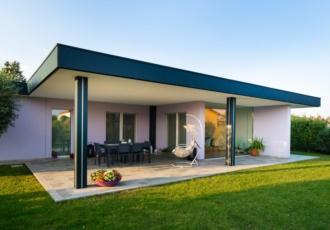 raffinata-villa-eco-sostenibile-in-legno.
