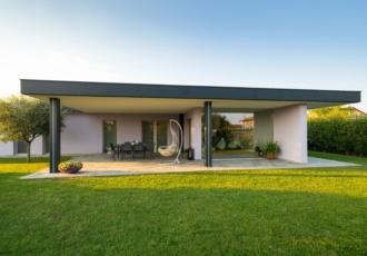 villa-di-design-in-legno