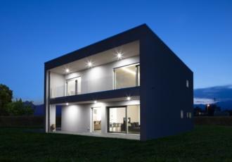 villa-prefabbricata-design-casa-clima-oro-struttura-telaio