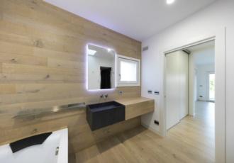 vist-bagno-casa-prefabbricata-design