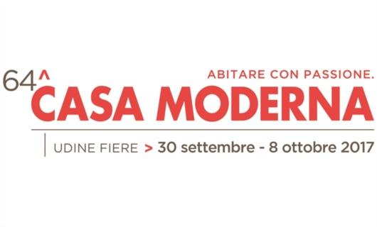 64° Fiera della Casa Moderna a Udine